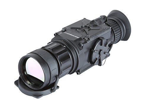 Armasight Prometheus 2 16x42 Thermal Monocular