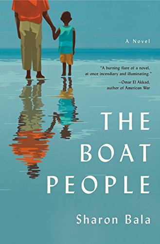 The-Boat-People-A-Novel