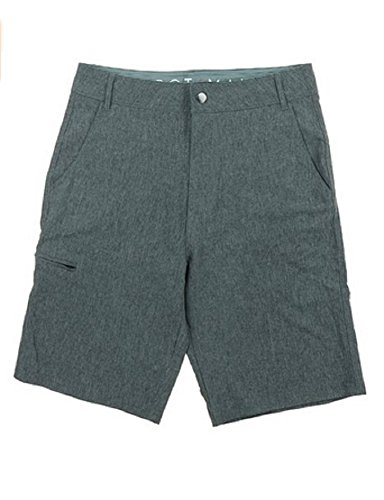 abbot-main-mens-hybrid-board-shorts-heather-grey-34