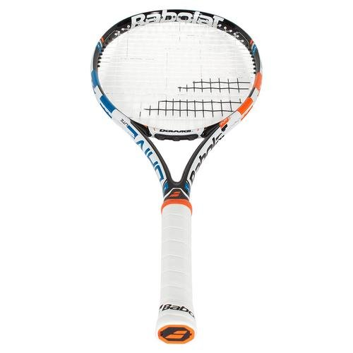Babolat pure drive lite play tennis racquet 4 0 8 buy online in uae misc products in the - Babolat pure drive lite tennis racquet ...