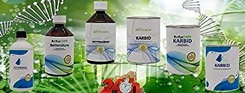 Staubanteil lang anhaltendes Gas 24h Sofort - Versand DHL BS24CHEM 1,45 Kg Karbit Kabit Kabitt karbitt Karbit Karbid Steine Karbid Lamp Lab Nr.626396130 nur 3/% 1,45 Kg