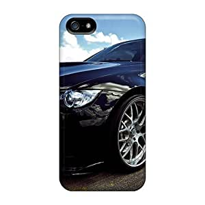 Hard Plastic Iphone 5/5s Case Back Cover,hot Iphone Wallpaper Case At Perfect Diy