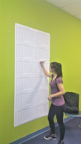 swiftglimpse-large-jumbo-oversized-wet-dry-erase-laminated-blank-annual-yearly-wall-calendar-poster-