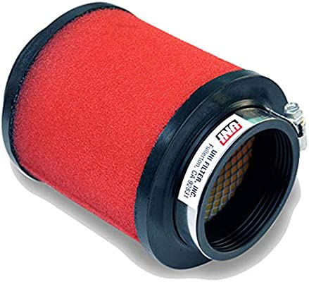 Multi-Stage Competition Air Filter~ NU-8515ST Uni