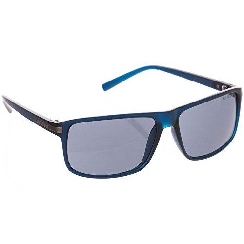 Dark Animal Azul De Oxidize Default Azul Azul Matte Gafas Azul Sol wOZfqPx4