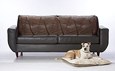 Couch Defender: Keep Pets Off of Your Furniture! from Couch Defender, Inc.