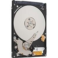 Seagate Momentus Thin ST250LT003 250 GB 2.5 Internal Hard Drive