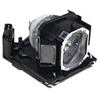 Original Manufacturer Hitachi Projector Lamp:CP-X2020