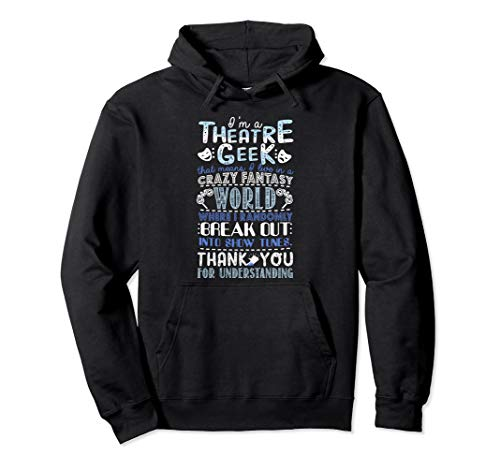 Surrealist Theatre Costumes - I'm a Theatre Geek Theatre Rehearsal Drama
