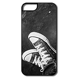 Love Converse IPhone 5/5s Case For Couples