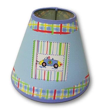 Circo baby boys room lamp shade cars and planes lampshades circo baby boys room lamp shade cars and planes aloadofball Choice Image