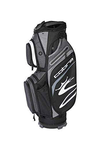 Cobra Golf 2020 Ultralight