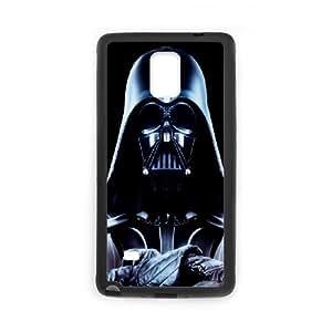 Samsung Galaxy Note 4 Phone Case Star Wars FR50383
