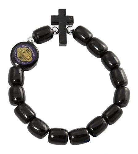 Saint Benedict Benito Catholic Bracelet product image