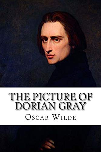 Pdf Gay The Picture of Dorian Gray