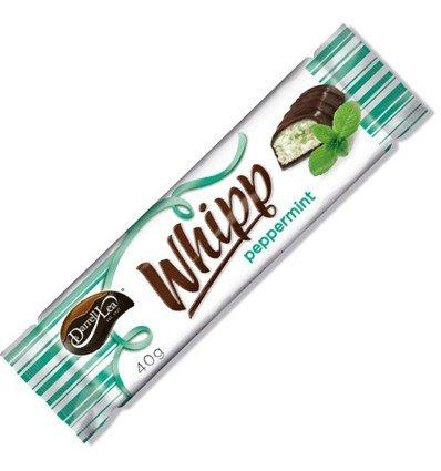 darrell-lea-chocolate-peppermint-nougat-bar-40g-x-25