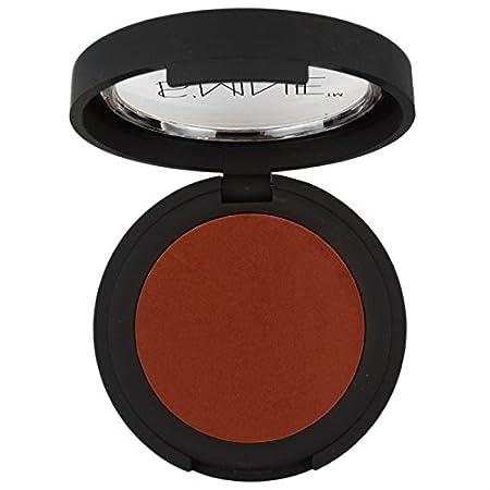 ISMINE Single Eyeshadow Powder Palette(02) Shenzhen Ismane Cosmetics Co. Limited