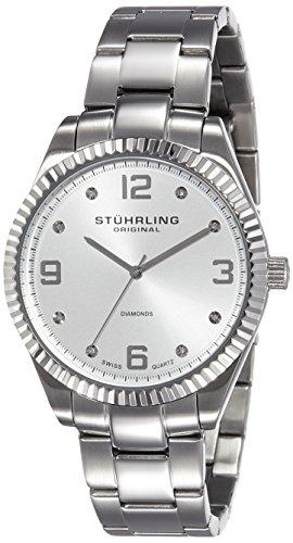 Stuhrling Original Men's 607G.01