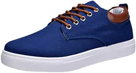 b2debc599b13 Shopping 11.5 - Running - Athletic - Shoes - Men - Clothing, Shoes ...