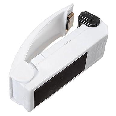 Amazon.com: [envío gratuito] Mini portátil práctico Bolsa de ...