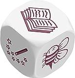 Creativity Hub The RSC-Shrink Rory's Story Cubes
