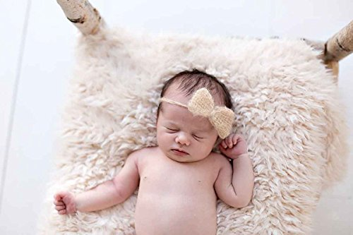 baby basket blanket - 3