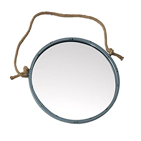 41JX-iD-riL._SS450_ Rope Mirrors and Rope Hanging Mirrors