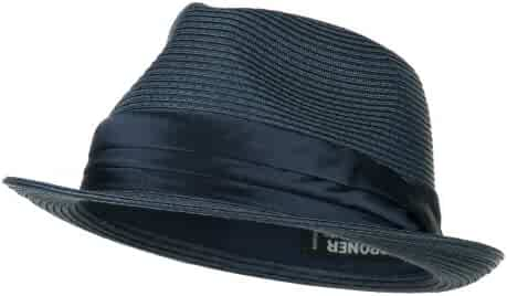 df2beadd1 Shopping e4Hats - Clear or Blues - Accessories - Men - Clothing ...