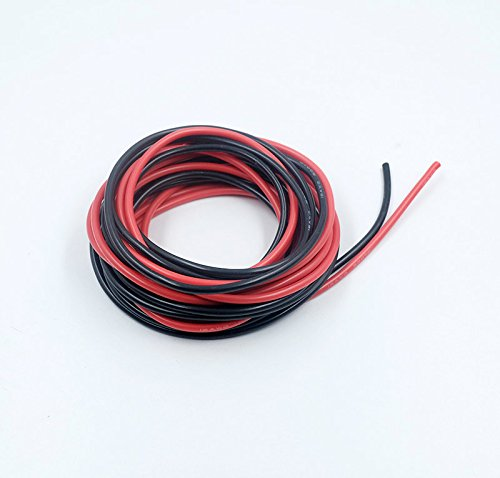 16 gauge automotive wire - 9