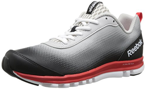 76f23ed3258e64 reebok sublite review cheap   OFF76% The Largest Catalog Discounts
