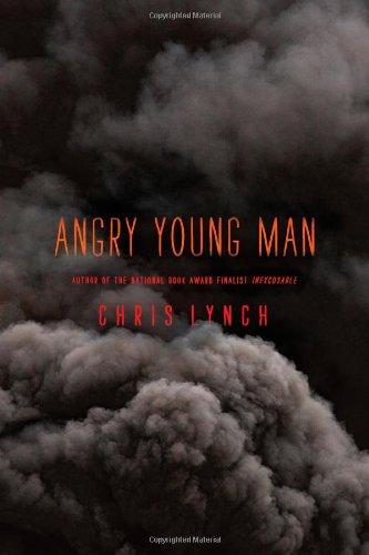 Angry Young Man PDF