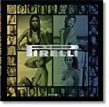 By Philippe Daverio - Pirelli - The Calendar: 50 Years And More (English, German, Frenc (2015-09-04) [Hardcover]
