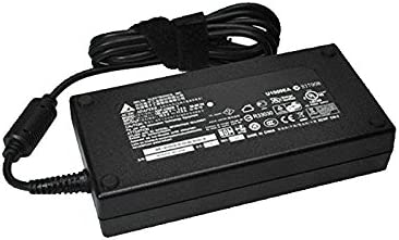 chargeur asus pc portable adp-230eb