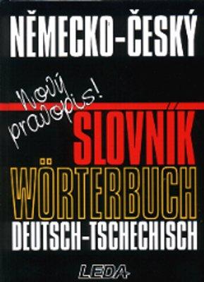 Deutsch Tschechisch Wörterbuch In Der Neuen Deutschen Rechtschreibung  69000 Stichwörter  EuroLingual Edition