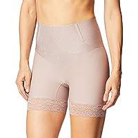 Shorts Modelador Fancy, Plié, Feminino
