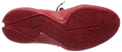 Rouges Lillard Hommes 2 Basket De D Pour Chaussures Adidas z51qx8wSn