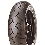 Pirelli DIABLO SCOOTER Scooter Motorcycle Tire - 150/70-13 64S