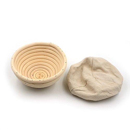 Cesta-de-mimbre-de-pan-de-molde-Angelakerry-Bortform-pasta-larga-Oval-Multi-hecho-a-mano-lbn