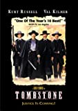 Buy Tombstone