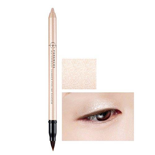 Gel Eyeliner For Sensitive Eyes - 3