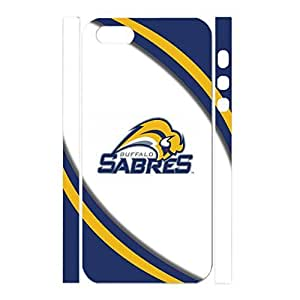 Artistical Hockey Team Logo Antiproof Hard Plastic Phone Cover Skin Case For HTC One M8 Cover Case