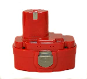 Makita 18V Battery 3Ah | eBay