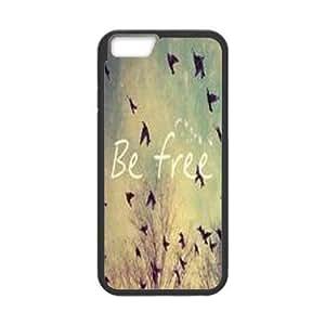 Be Free Bird DIY Case for iphone 5c, Custom Be Free Bird Case