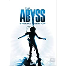 The Abyss (Special Edition) (2003)