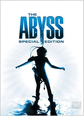 The Abyss (Special Edition) -
