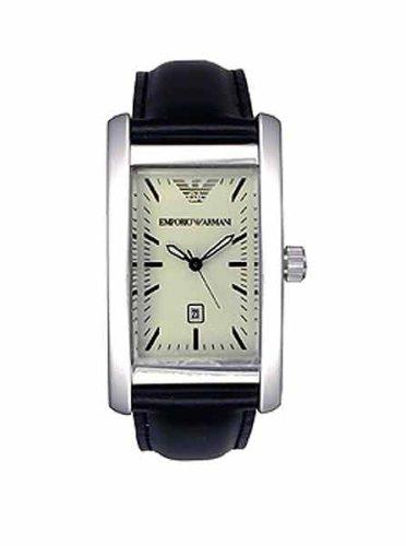 e0f1ade2c74e Correa de reloj Armani AR-0101 (Sin reloj incluido. Única banda reloj  original