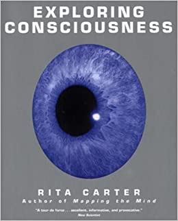 Exploring Consciousness