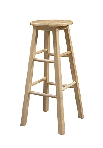 29-inch-barstool-with-round-seat