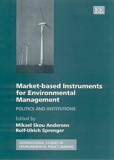 strategic environmental assessment for policies ahmed kulsum