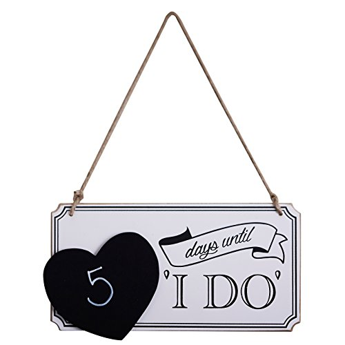 ginger-ray-vintage-affair-wooden-wedding-countdown-chalkboard-sign-white